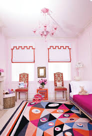 All Pink Bedroom - best children u0027s rooms and nurseries in vogue u2014photos vogue