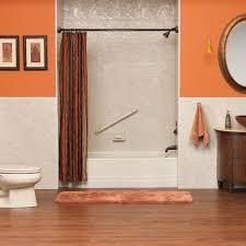 Bathtub Wall Liners Acrylic Bath U0026 Wall Liners Pristine Countertops