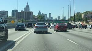 thanksgiving on the road google maps waze offer thanksgiving traffic tips in atlanta