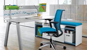Office Rolling Chairs Design Ideas Desk Exclusive Design Office Chair Without Wheels Stunning Ideas