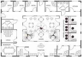 floor plan office best hd building plans office layout plan floor library interior