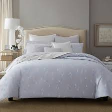 buy 100 cotton full comforter sets from bed bath u0026 beyond