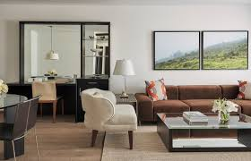 four seasons second colombian hotel four seasons bogota preps