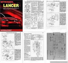 100 2000 mitsubishi pajero repair manual user manual and