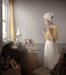 vermeer pearl necklace bellemma september 2014