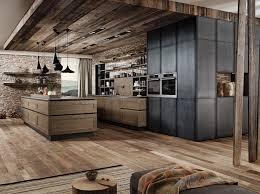 küche industriedesign tiroler küchenstudio news