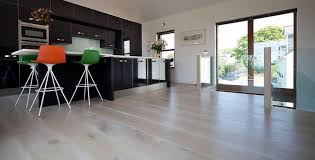 kitchen diner flooring ideas ideas of flooring for kitchen