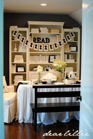 husband birthday decoration ideas at home a jane austen birthday party