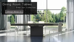 furniture furniture woodbridge va excellent home design unique