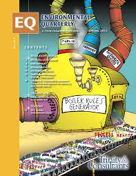 100 bio guide ch 15 2011