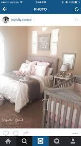 Baby Girls Nursery Best 25 Grey Nursery Furniture Ideas On Pinterest Boy Nurseries
