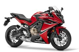 cbr 150rr price in india honda to launch 2017 cbr 650f in india