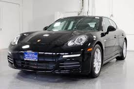 porsche panamera for sale cheap used porsche panamera for sale in milwaukee wi edmunds