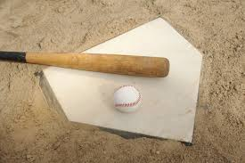 Home Plate Baseball America U0027s Pastime Is Based On Impossible Math New York Post