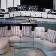 sofa in corners l shape sofa interior sofa sets pragati industries