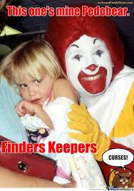 Meme Finder - finders keepers by tardis meme center