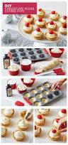 amazing cheesecake sugar cookie cups recipes to try pinterest