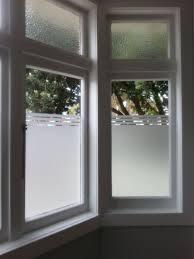 bathroom window ideas for privacy windows bathroom windows designs bathroom window design ideas