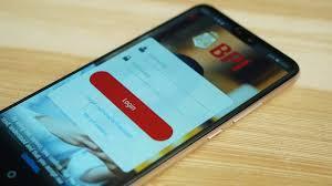 bpi si e social bpi launches their reved mobile app unbox ph