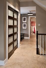 Interior Doors Ontario How To An Interior Door Emard Bros Lumber Cornwall Ontario