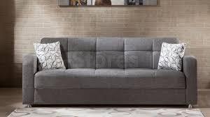 sofas center phenomenal gray sleeper sofa pictures concept dp1