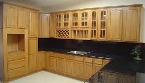 Unfinished Beadboard - unfinished beadboard kitchen cabinets wayne kitchen bluebell