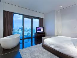 Furniture Place Las Vegas by Palms Place Penthouse 57th Floor Heated Homeaway Las Vegas