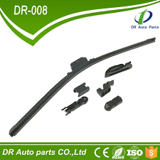 lexus rx400h parts dr05 small order acceptable rear windshield wiper blade auto parts