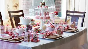 party themes july christmas in july decorations ideas psoriasisguru com