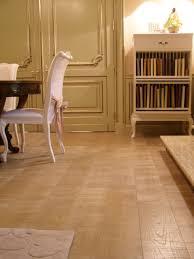 Milano Laminate Flooring Salone Del Mobile Milan Cadorin
