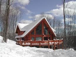 Chalet Homes Bestvacationrentalhomes U2013 Luxary Ski In Ski Out Chalet