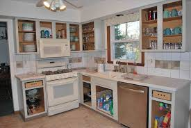 kitchen furniture names wallpaper cabinets ideas only on open best kitchen