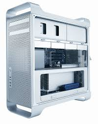 amazon com apple mac pro mb871ll a desktop old version