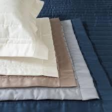 percale de coton c est quoi couvre lit mirage 100 coton haut de gamme king of cotton