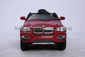 bmw battery car for b m w x6 battery cars for children buy electric ride on car