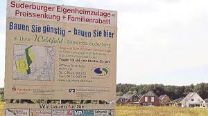 Sparkasse Bad Bodenteich 19 Grundstücke Für Häuslebauer Suderburg