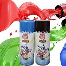 Rubber Spray Paint For Wheels Chrome Paint Chrome Paint Suppliers And Manufacturers At Alibaba Com