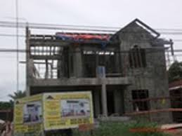 house design architect philippines interior design shew waplag house affordable modern architecture