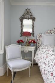 296 best decor u003d bedrooms beautiful images on pinterest