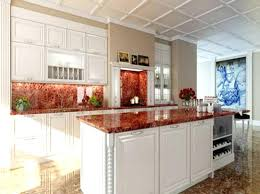 Inexpensive Kitchen Designs Excellent Kitchen Designs On A Budget Small Kitchen Remodel Ideas