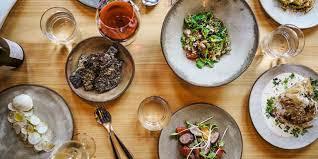 the progress san francisco review best new restaurants in america