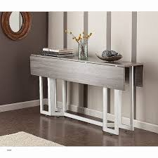 space saving end table end tables coffee table small space new space saving end tables