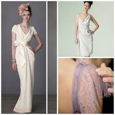 design your own wedding dress make your own wedding dress usefulbox make sew gather