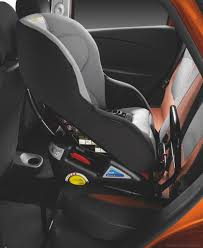 siege auto isofix renault renault captur comes with high safety features drive safe and fast