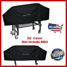 Patio Grill Cover by Top 25 Best Gas Grill Covers Ideas On Pinterest Outdoor Gas