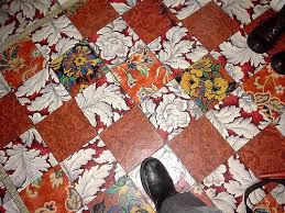 17 best linoleum images on linoleum flooring vintage