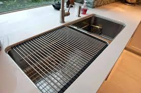 franke sink accessories chopping board franke sink accessories thanks for installing sink so glad you love