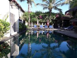 Beach House by Best Price On The Beach House In Lombok Reviews