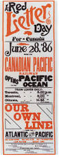 14 best canadian pacific railway lessons images on pinterest