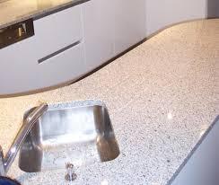 plan de travail cuisine quartz ou granit quartz plan de travail cuisine nolte archives cuisines bonnefoy